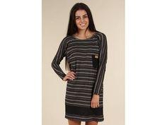 RPM Slouch Dress  $99