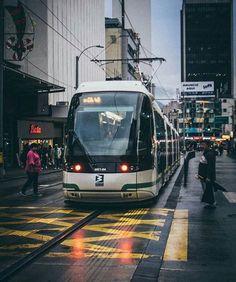Light Rail, Week End, Public Transport, Metroid, Trip Advisor, Transportation, Beautiful Places, America, Landscape