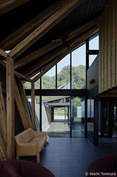 Villa-SSK|HouseNote(ハウスノート)