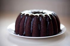 A Love Letter For National Chocolate Cake Day National Chocolate Cake Day, Ring Cake, Love Chocolate, Christmas Morning, Cake Cookies, Cupcakes, Scones, Food And Drink, Pudding