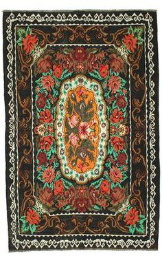 kelim from moldova - Google-søk Tapestry, Rugs