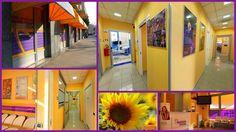 La nostra clinica , eccellenza per voi!!!