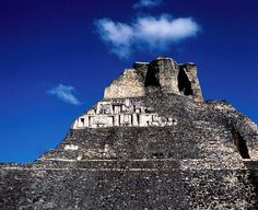 Belize Expeditions Nature Diving Archaeology Birding Nature Travel Virtuoso