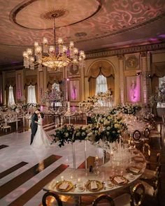 Looking for extraordinary wedding photo inspiration? Then you have to check out this gorgeous Vancouver Wedding with the bride in stunning wedding outfits. Pakistani Wedding Decor, Desi Wedding Decor, Sikh Wedding, Punjabi Wedding, Wedding Reception Decorations, Wedding Shoot, Wedding Themes, Dream Wedding, Wedding Ideas