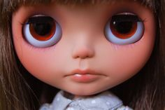 "custom no. 69 - ""Star"" by ♥ mellydonut ♥, via Flickr"