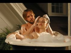"The Notebook (2004) Full"" Movie"