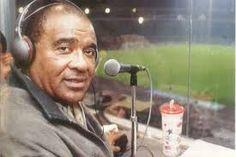 Édgar José Perea Arias (Condoto, Chocó, 2 de junio de 1934-Bogotá, 11 de abril de 2016), más conocido como «El Campeón», fue un locutor deportivo y político colombiano. Fue muy conocido a nivel nacional como narrador de fútbol desde la década de 1980 en radio y televisión. En el año 1998 se desempeñó como político en distintos cargos, como el de Senador de la República y Embajador de Colombia en Sudáfrica.
