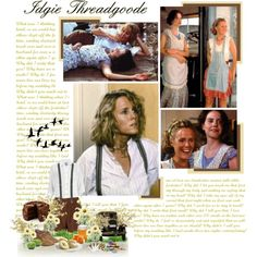 """Fried Green Tomatoes [love the book, too] """"Face it, girls, I'm older and I have more insurance. 3 Movie, Love Movie, Fried Green Tomatoes Movie, Tomato Face, Mary Stuart, Wall Papers, Book Projects, Lesbians, Movies"""