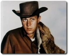 Cine Steve Mcqueen, Cowboy Hats, Mac, Fashion, Celebs, Fotografia, Moda, Fashion Styles, Fashion Illustrations