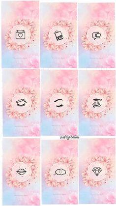 Instagram Brows, Instagram Logo, Instagram Story, Instagram Feed, Instagram Background, Cute Girl Wallpaper, Cartoon Profile Pics, Doha, Crazy Outfits