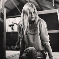 AUTOMNE-HIVER 2014-2015 Isabel Marant Etoile