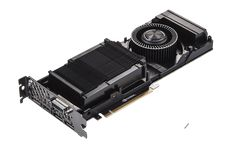 Nvidia GTX Titan X is the pinnacle of graphics card technology. New Drivers, Display Technologies, Books To Read, Reading, Reading Books, Reading Lists