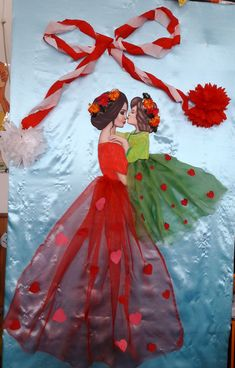 8 Martie, Fairy Princesses, Classroom Decor, Activities, Disney Princess, Disney Characters, Party, Painting, Education