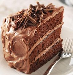 This simple chocolate cake recipe is for all chocolate lovers. We taught you so many chocolate cake recipes here on pakladies, but this is a different...