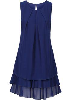 Dantel Detaylı Uzun Abiye Jarse Elbise, BODYFLIRT