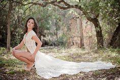 jean | outdoor dream | san diego boudoir photography | San Diego/Orange County Boudoir Photographers