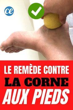 Fungal Nail Treatment, Ingrown Toe Nail, Feet Care, Ramadan, Diy Beauty, Instagram Story, Self, Health Fitness, Medical