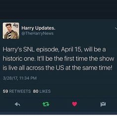 """68 Likes, 3 Comments - Liam Payne Enthusiast™ (@gayboyniall) on Instagram: """"I can't even watch because my mom is making me go to Chicago that day. I'm so pissed"""""""
