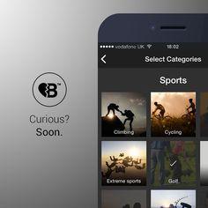 Launching soon... :) #app #launching #breakupbuddy #bub #single #ex #friendship #relationship #relationshipgoals
