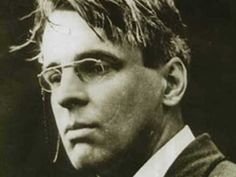 the poetry of william butler yeats that motivated chinua achebe to write things fall apart How does the poem the second coming by william butler yeats relate to the novel things fall apart by chinua achebe  b yeats' inspiration to write the poem .