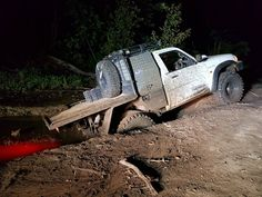 GU Nissan Patrol 4.2TD - @4x4_photos Sick Puppies, Nissan Patrol, Canopies, Future Car, Rigs, Offroad, Safari, Monster Trucks, Trail