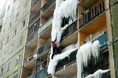#winter #meanwhileinrussia #ice #visual