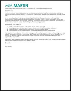 examples of cover letters for resumes for customer service. Resume Example. Resume CV Cover Letter