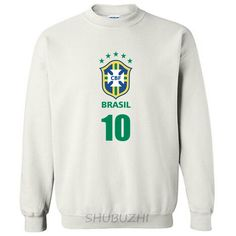 Brazil Nation Team Hoodies Price   59.95  amp  FREE Shipping WORLDWIDE...  Get. Football OutfitsBrazilCouponCouponsSoccer Clothes 93f9dc5aa