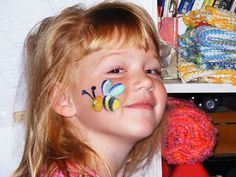 MJ in Michigan: It's All About. Football Face Paint, Mj, Michigan, Carnival, Children, Painting, Young Children, Boys, Carnavals