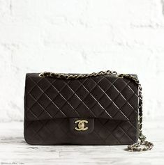 Chanel Latest Prices 2012 And Chanel bags Information Worldwide f786539586b13