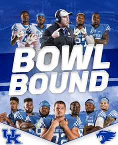 Football Information You Need To Know About. If you want to become a better football player through knowledge, you've come to the right place. Kentucky Sports, Kentucky Basketball, Best Football Players, Uk Football, Kentucky Wildcats, Go Big Blue, My Old Kentucky Home, Image