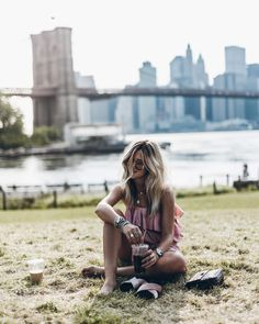 BROOKLYN BRIDGE PARK, NEW YORK » mikuta.nu