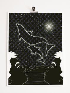 Maori Art, Milky Way, Primitive, Past, Legends, Batman, Times, Education, Inspired