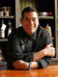 Top Dining Picks From Philadelphia Chefs