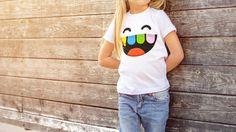toca tshirt product images 1 Toca Boca T Shirt Giveaway  #BHSM