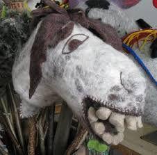 keppihevonen - Google Search Stick Horses, Hobby Horse, Goats, Google Search, Animals, Animales, Animaux, Animal Memes, Animal