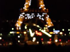 Eiffel Tower, Paris, France Paris France, Tower, Christmas Tree, Holiday Decor, Pictures, Teal Christmas Tree, Photos, Rook, Computer Case