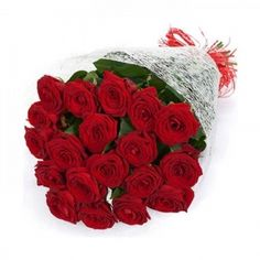 Flower Delivery in Guwahati - Online Flowers Bouquet delivery Guwahati @ from the best online flower delivery service in Guwahati. midnight flower delivery, same day delivery for Birthday, Anniversary at Lowest Price Flower Bouquet Guwahati Small Flower Bouquet, Red Rose Bouquet, Beautiful Bouquet Of Flowers, Red Rose Flower, Red Roses, Best Online Flower Delivery, Flower Delivery Service, Same Day Flower Delivery, Best Online Flowers