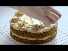 Delia Online Cookery School - YouTube