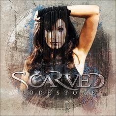 Scarved_-_Lodestone