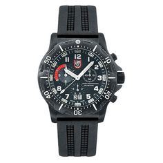 Luminox Dive Chrono 8360 Series  810.00 Trajes Para Bodas 611573a1b60