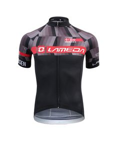 JE22 - Men s Jersey - VM Collection Cycling Clothes 2155139ee