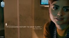 doctor who season 9 episode 4 quotes