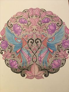 Colouring Pages, Color, Pages To Color, Coloring Pages, Colour, Colors, Colouring Sheets, Coloring Sheets