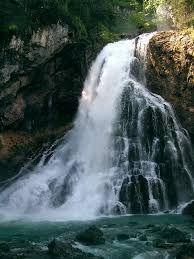 Aberdulais Falls - Google zoeken