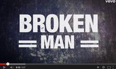 "New single from Christian Music Artists   Rhett Walker Band  ""Broken Man""  with lyrics!   http://rhettwalkerbandfans.com/2014/02/rhett-walker-band-new-single-broken-man-with-lyrics/"