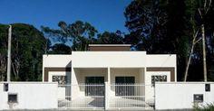 RS Soluções Imobiliárias - Casa para Venda em Barra Velha