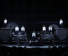 ; 170529 Hello Asia! Update - The Wings Tour in Sydney _ #방탄소년단 #BTS #RapMonster #랩몬스터 #Jungkook #정국 #V #뷔 #Suga #슈가 #Jhope #제이홉 #Jin #진 #jimin #지민
