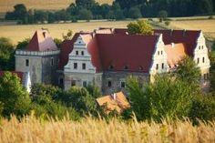 Uroczysko 7 Stawów & SPA Gola Dzierżoniowska 21, 58-217 Niemcza, Polska