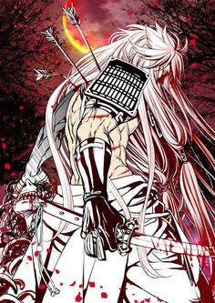 【刀剣乱舞】負傷しても戦い続ける小狐丸【とある審神者】 : とうらぶ速報~刀剣乱舞まとめブログ~